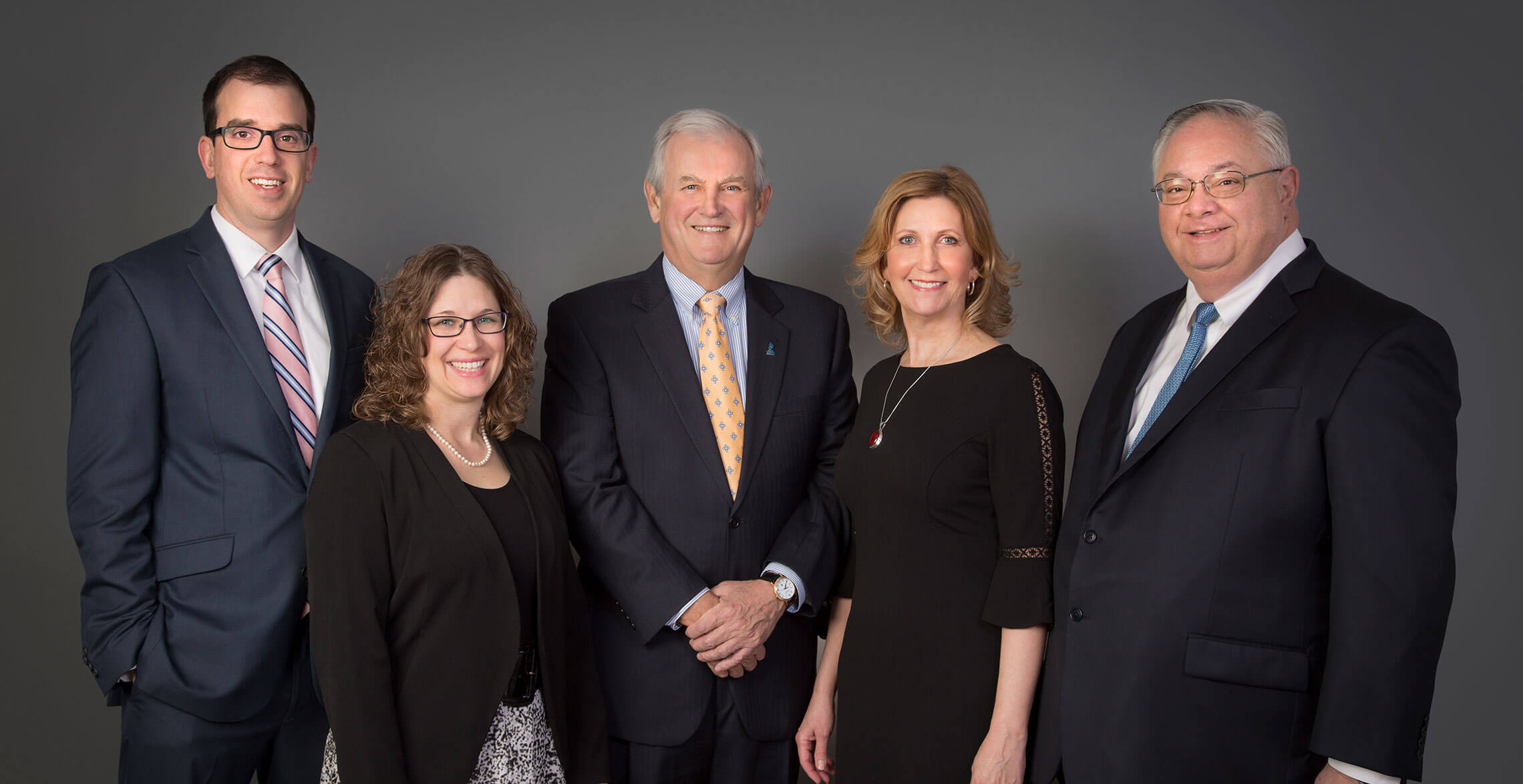 Becker & Lilly Attorneys at Law