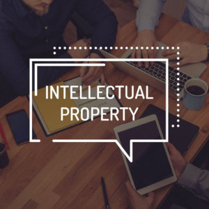 Intellectual Property Law Becker & Lilly Attorneys at Law